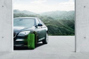 GreenMobility_Tires