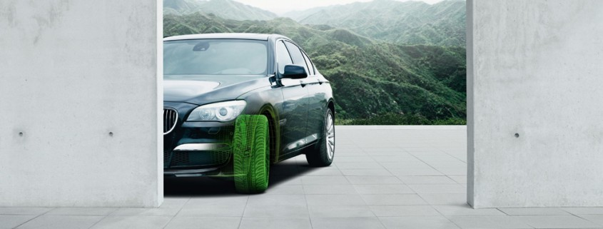 Stage_Green_tires