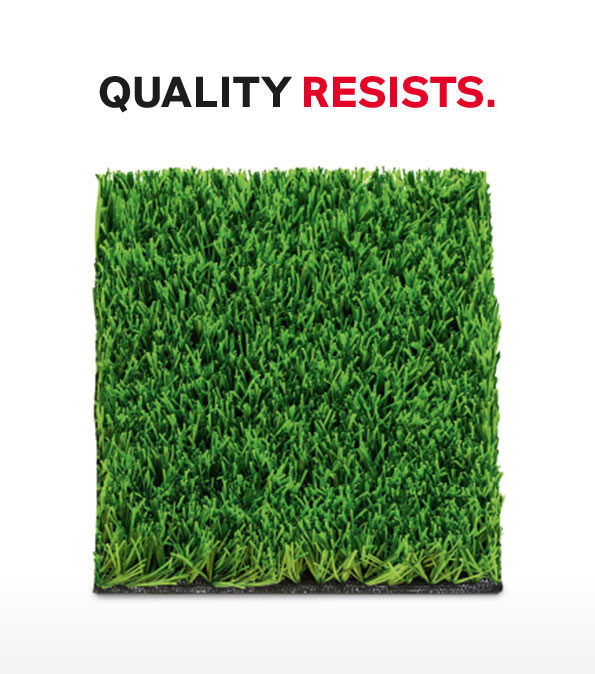 quality_resists_new