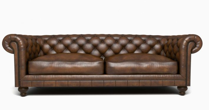 Chesterfield-sofa-Leder_M_bea