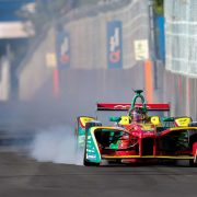Formula_E_press_photo_2_web