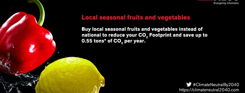 Advent-Tipp_01_Climate2040_fruits